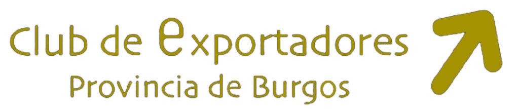 Club de exportadores