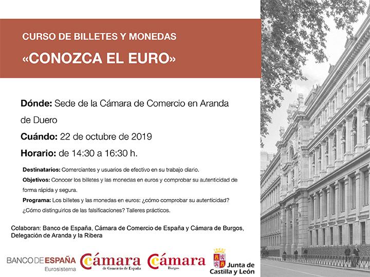 banner_EuroBancoEspaña_Aranda_frm_jcyl