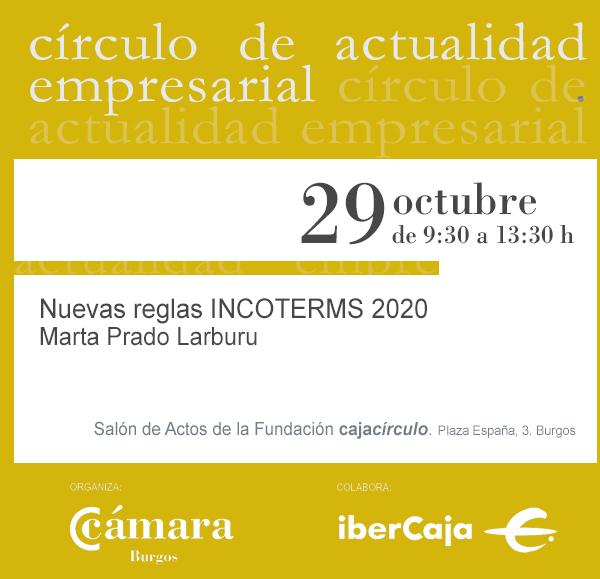 circuloActualidad_InscripcionOnline29102019