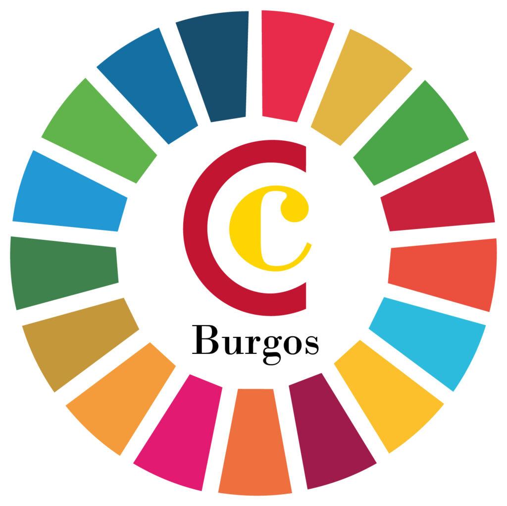 ODS Burgos