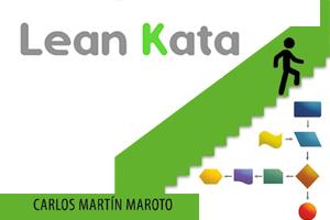 Lean Kata