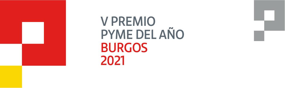 premio pyme 2021