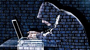 ciberdelicuencia