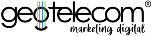 geotelecom
