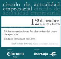 circuloActualidad_InscripcionOnlineAranda