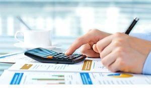 img_curso_contabilidad